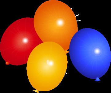 Balloons_medium