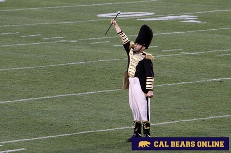 Cal_band_122309_0298_medium