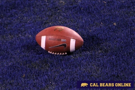 Cal_bears_football_122309_0768_medium