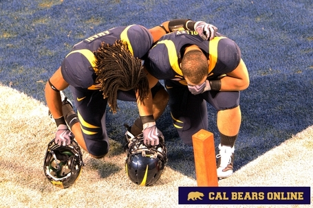 Cal_bears_football_122309_0370_medium