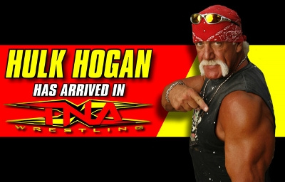 Hogan_tna_medium