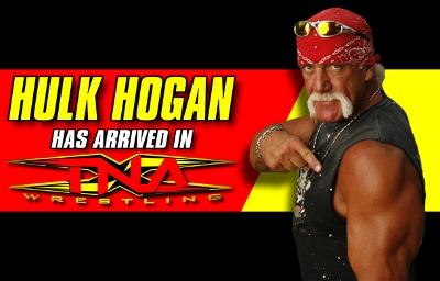 Hogan_tna_medium