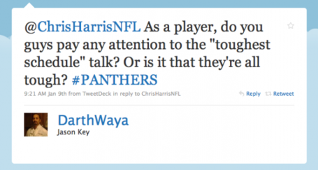 Chris_harris_carolina_panthers_twitter_10012010_medium