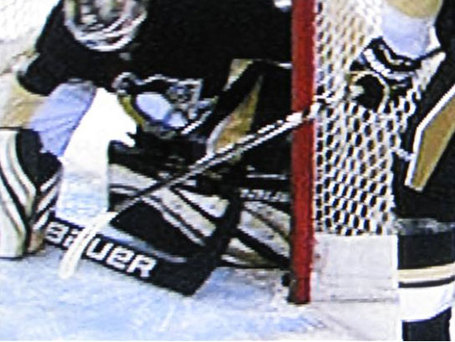 Pens-nogoal2_medium_medium