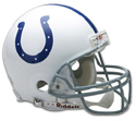 Colts-authentic-s_medium