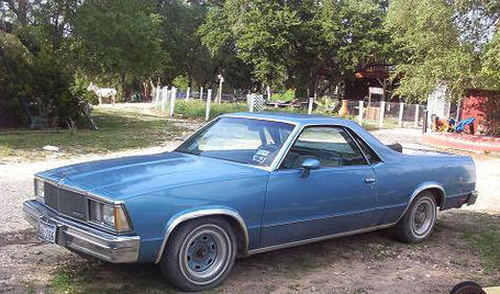 80chevroletelcamino_medium