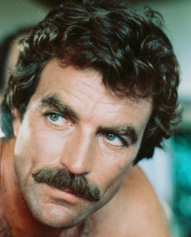 Tom-selleck_medium