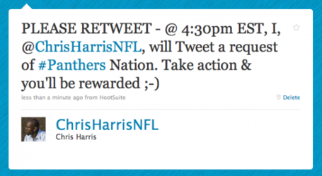 Twitter_chris_harris_carolina_panthers_medium
