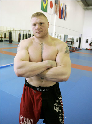 Brock-lesnar-gym_medium