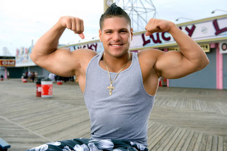 Ronnie-magro-jersey-shore_medium