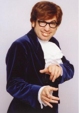 Austin-powers-shagadelic_medium