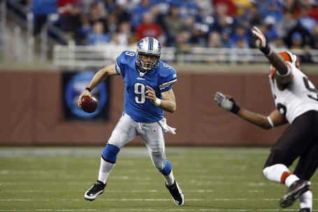 Stafford-v-browns_medium