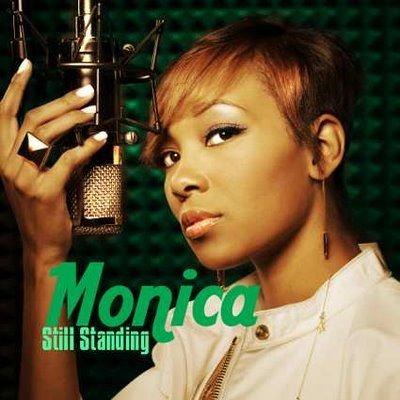 Monicastillstanding_medium