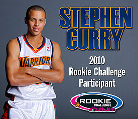 Stephcurryrc275_medium