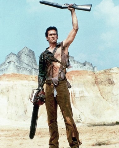 Bruce_campbell_army_of_darkness_medium