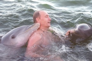 Vladimir_Putin_in_Cuba_14-17_December_2000-14