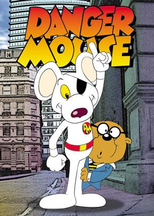 pp0302danger-mouse-posters.jpg