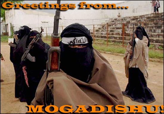 mogadishu_card