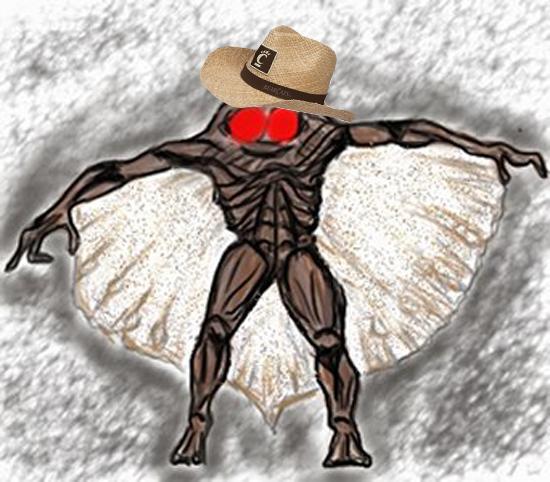 cincy_mothman