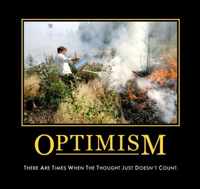 _optimism