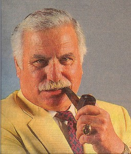 schnellenberger