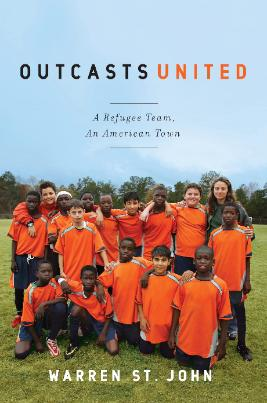outcasts_united