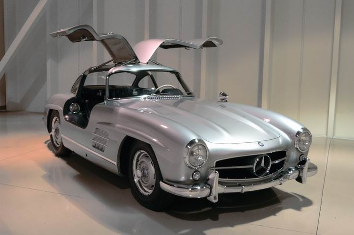 1957-mercedes-300sl-gullwing-0043