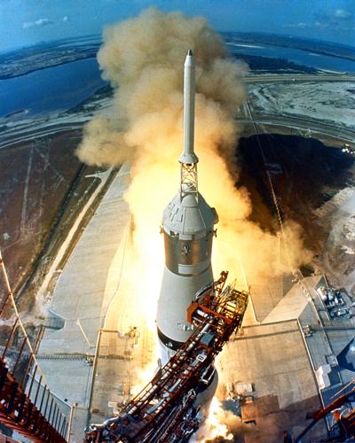 Apollo_11_Launch2small