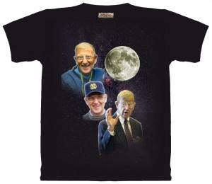 Three-Lou-Holtz-Moon