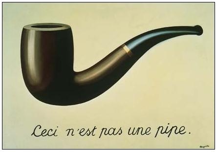 pipe.jpeg