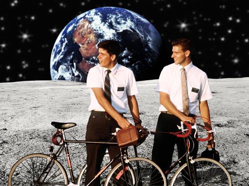 mormonmoonmissionaries_qoEfGT08AKwA