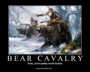 bear-cavalry