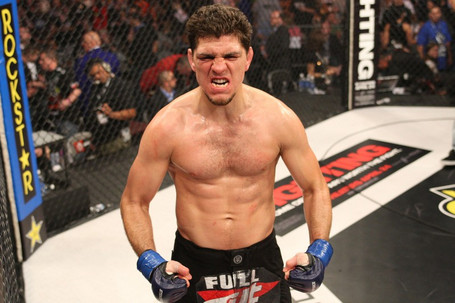 Strikeforce-shamrock-vs-diaz-00008_medium