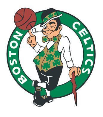 Celtics-logo3_medium