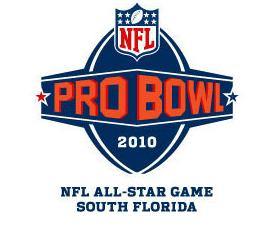 Pro-bowl-2010_medium