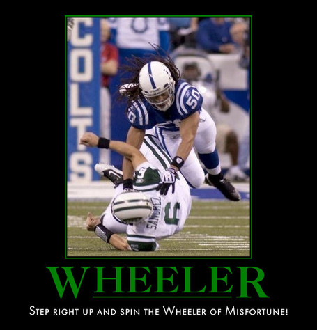 Wheelerposter_medium