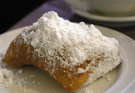 Beignet_medium