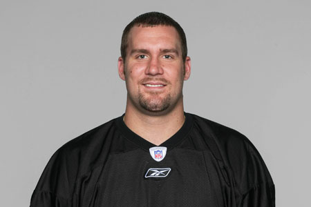 Ben_roethlisberger-11643_medium
