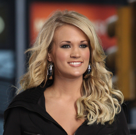 Carrie-underwood_medium