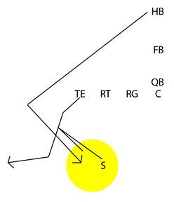 Sam_20work_20to_20center_20and_20hook_medium