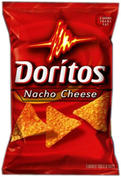 Doritos_medium