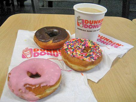 Dunkin-donuts_medium