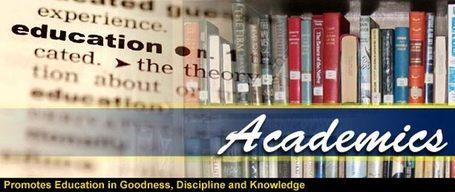 Academics_medium