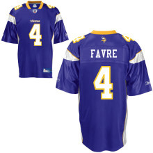 Favre-jersey_medium