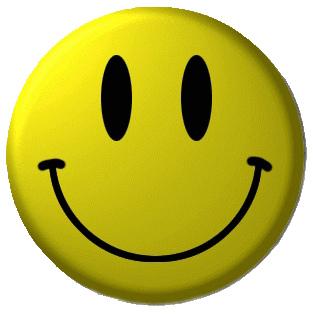 Smile_medium