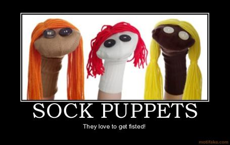 Sock-puppets-funny-humor-obama-grea_medium