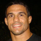 Shawn_tompkins_says_vitor_belfort_i_medium