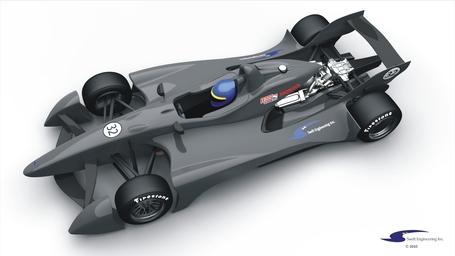 Irl-concept-32