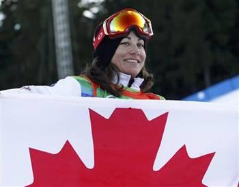 2010-02-17t001725z_01_btre61g00ta00_rtroptp_3_olympics-snowboarding