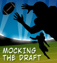 Mockingthedraft_medium